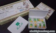 www.obatklgbandung.com jual obat pembesar penis klg pills asli cod di bandung cimahi antar gratis