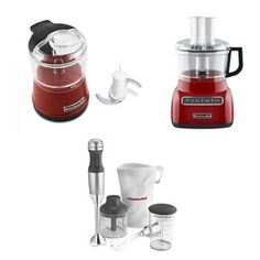 Amazon coupons 10 off entire order deals destination pinterest target coupon codes 20 purchases on kitchenaid blenders food processors target coupon codes fandeluxe Images
