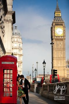 photo couple london - Cerca con Google