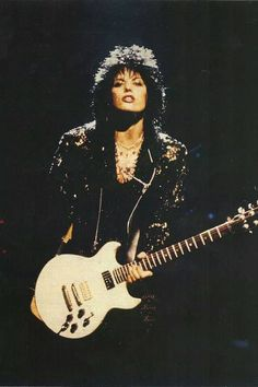 Suzi Quatro On Pinterest The Wild Joan Jett And Shoe-pic2033
