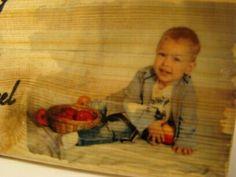 #baby #cute #wood #craft