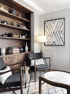 Rustic Scandinavian Design Inspiration from a Boutique Hotel