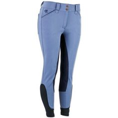 ed4a97501 smartpak.com Horseback Riding, Blue Dresses, Sweatpants, Skinny Jeans,  Fashion,