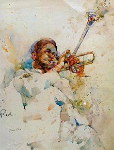 Charles-Reid