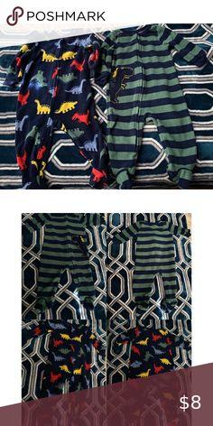 Shark Pajamas Boys Size 10//12 Large Short Sleeve Shirt//Pants Summer Set NEW NWT