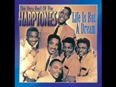 THE HARPTONES LIFE IS BUT A DREAM - YouTube - this song is in all period movies.  I\'m pinning it to remember it, but no need to add it to any playlists.  It\'s in Goodfellas at the wedding of ray Liotta etc.
