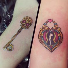 im gonna get this with danae!