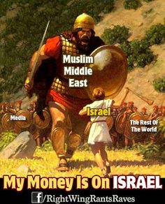 If you don't stand with Israel, you don't stand a chance. Pray for Israel. Promised Land, Holy Land, The Victim, God Bless America, Holy Spirit, Christian Quotes, Gods Love, His Eyes, Christianity