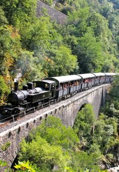 Train Tickets, Buy Tickets, Places To Travel, Travel Destinations, Places To Visit, France Train, Train Travel, Train Trip, Fields