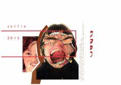 Mise En Page Portfolio, Fashion Portfolio Layout, Fashion Design Sketchbook, Art Portfolio, Photography Portfolio, Aesthetic Words, Sketchbook Pages, Concept Board, Mood Pics