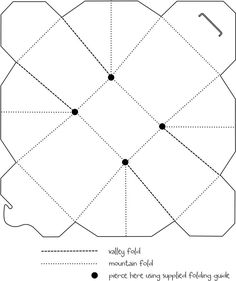 Chinese take out box template | "|236|281|?|en|2|300939c6ebf4b58c52ac7a0cfb25cb36|False|UNLIKELY|0.28760525584220886