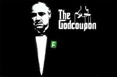 The godcoupon