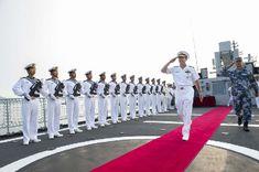 조너선 그리너트 - 나무위키 Us Navy, View Image, Fair Grounds, Fun, Hilarious