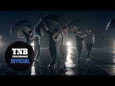 크나큰(KNK) - 비(Rain) Performance video - YouTube I LOOOVE THIS DANCEE SOOO MUCHH I CANT EVEENN AHH THEY LOOK SOOO HOTTTTT DANCINGGG IN THE RAIN AHHHHH INSEONGGGGGG <3 <3 <3 <3 <3 <3 <3 <3 <3 <3 <3 <3 <3 <3