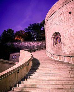 My last shot of those stairs. Last Shot, Stairs Architecture, Montreal, Sidewalk, Shots, City, Je T'aime, Walkway, Walkways