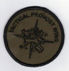Royal Air Force, Military, Military Man, Army