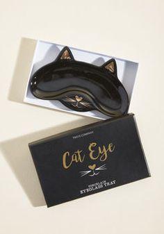 Pet Supplies Selfless Ciotola In Plastica A Forma Di Osso Per Cani E Gatti Record Cat Supplies