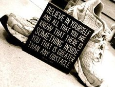 Picture-Quote-Believe-In-Yourself.jpeg 400×305 pixels
