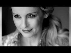 Iveta Bartošová - Kam se to díváš (Foto: Lenka Hatašová) - YouTube Divas, Game Of Thrones Characters, Youtube, Fictional Characters, Musik, Fantasy Characters, Youtubers, Youtube Movies