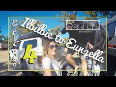 In this fortnights episode we enjoy a few days of Notch Point camping, Ilbilbie. Caravan Hacks, Life Is An Adventure, Caravans, Australia Travel, Us Travel, Youtubers, Videos, Instagram, Australia Destinations