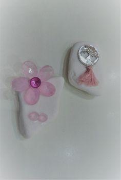 μπομπονιέρες βότσαλα για βάφτιση κοριτσιού www.rodon.site #μπομπονιέρεςβάφτισης#μπομπονιέρεςβαφτισηςγιακοριτσι#βότσαλαμπομπονιέρες