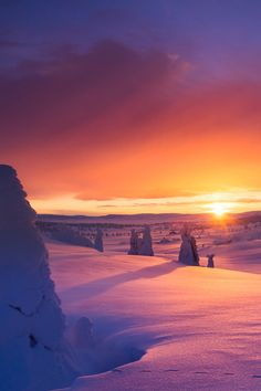 sunrise - the best moment of the day,  Norway, by Jørn Allan Pedersen, on 500px