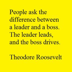 Motivation/ Inspiration on Pinterest  Motivation, Theodore Roosevelt and Quote