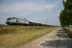 Simplon Orient Express, Santa Lucia, Milano, Venice, Train, Rome, Venice Italy, Strollers, Saint Lucia