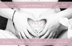 Laura Pausini mamma da 5 mesi