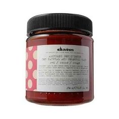 """Davines Color Depositing Conditioner 