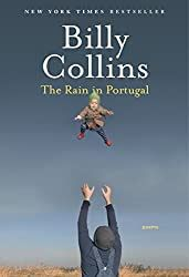 Carole's Chatter: Lucky Cat by Billy Collins (from The Rain in Portugal) Billy Collins, The Only Way, Quotations, Portugal, Poetry, Rain, Books, Rain Fall, Libros