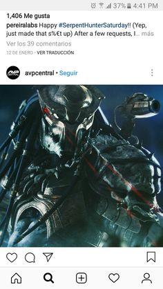Predator Art, Predator Movie, Mortal Kombat X, Armor Of God, Comic Games, Darth Vader, Comics, Fictional Characters, Sign