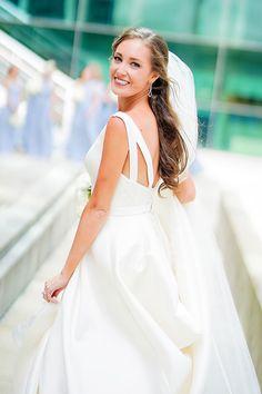 34 Best Mira S Brides Images Wedding Beautiful Bride Amazing Women