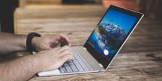 Chrome OS Linux apps get new display density toggle for high-DPI devices like Pixelbook news news apps tech news tech news news app apps News Apps, Tech News, Windows 10, Linux, Walmart Sales, High Dpi, Applications Android, Power Button, Best Laptops