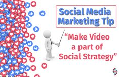 interactive campaign Social means interaction, and without that interaction, your social media campaign will fail. Dont be a company that shares links all day. Interact to personalize your customers online experience. Social Media Services, Social Media Marketing, Digital Marketing, Made Video, Social Platform, Media Campaign, Knowledge, Relationship, Tips