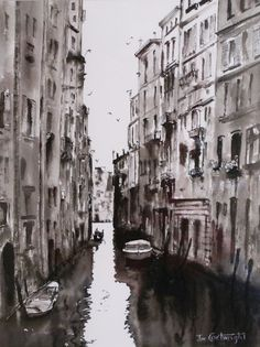 ink drawing techniques - Google Search