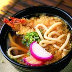 comida japonesa tradicional - Buscar con Google