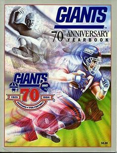 https://www.fanprint.com/licenses/new-york-giants?ref=5750 https://www.fanprint.com/licenses/new-york-giants?ref=5750