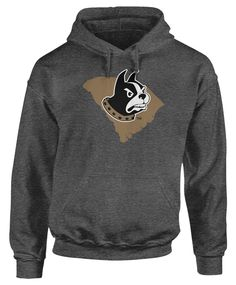 Wofford Terriers - Rep Your State Texas Longhorns Shirts 4b829800e