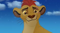 Lion King Series, The Lion King 1994, Lion King Fan Art, Lion King 2, Disney Lion King, Le Roi Lion, Furry Drawing, Iconic Movies, Live Action
