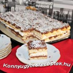 Tiramisu, Breakfast Recipes, Sweets, Foods, Cookies, Ethnic Recipes, Recipes For Breakfast, Sweet Pastries, Food Food