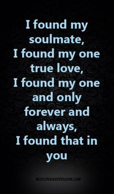 Soulmate and Love Quotes : QUOTATION – Image : Quotes Of the day – Description So glad you're in my life my Beautiful Queen Fran love you darling Ttys from your DarkKnight. Sharing is Power – Don't forget to share this quote ! Cute Love Quotes, Love Quotes For Her, Romantic Love Quotes, Love Poems, Quotes For Him, Be Yourself Quotes, Me Quotes, My Soulmate Quotes, I Will Always Love You Quotes