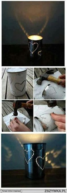 Diy cool idea