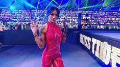 Black Wrestlers, Wwe Female Wrestlers, Mercedes Kaestner Varnado, Wwe Sasha Banks, Wwe Womens, Women's Wrestling, Wwe Photos, Wwe Divas, Deadpool