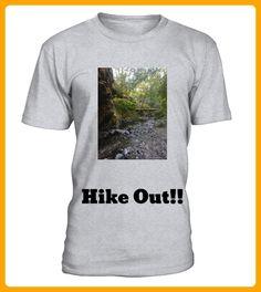 Limitierte Edition - Läufer shirts (*Partner-Link)