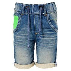 Vingino korte broek? Bestel nu bij wehkamp.nl