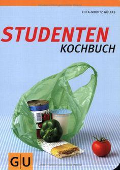 auch für Studenten haben wir etwas dabei... Ethnic Recipes, Food, Students, Cooking, Essen, Meals, Yemek, Eten