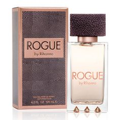 Rogue Love Perfume is a sweet subtle fragrance that is inspired by the feeling of falling in love. The fragrance by music sensation Rihanna, introduces a more elegant and mature scent compared to its antecedent, rogue perfume. The fragrance opens to refreshing peach and mandarin aromas followed by an adorable floral heart that eases into a warm sensual base of caramel, amber and vanilla. Add a dash of Rogue Love Perfume and be sure to turn heads everywhere you roam.