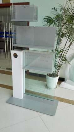shop display, store furniture, more items @ Linkup Store Equipment Co., Ltd.