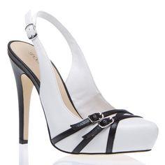 oooo....i like these :)